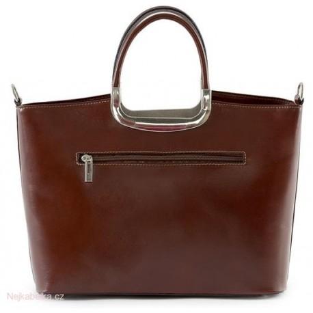 Luxusní kabelka Paris 238