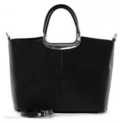 Luxusní kabelka Paris 241