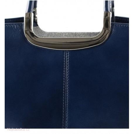 Luxusní kabelka Paris 526