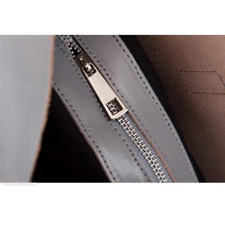 Elegantní kabelka London 1111