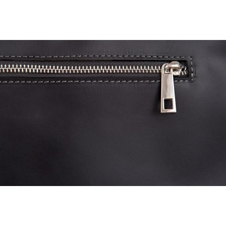 Kožená kabelka Tokyo 2105
