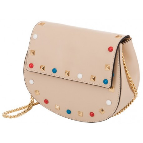 Elegantní crossbody Los Angeles 2212