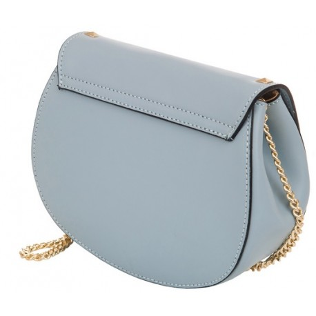 Elegantní crossbody Los Angeles 2213