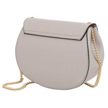 Elegantní crossbody Los Angeles 2215