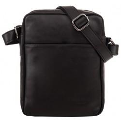 Pánská taška BRN 1940