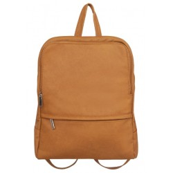 Kožený batůžek Malaga 4276