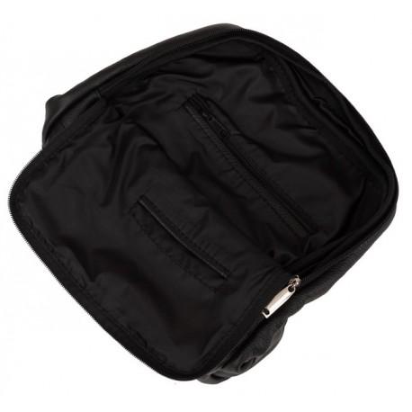 Kožený batůžek Malaga 4275